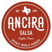 Ancira Salsa