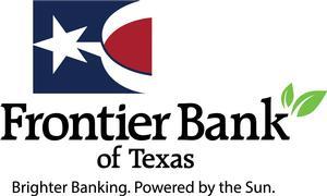 Frontier Bank of Texas